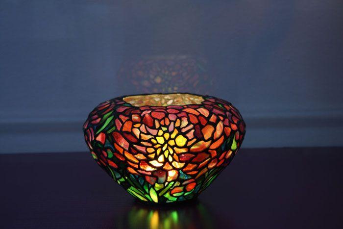Tiffany Lampen Amsterdam : Beste afbeeldingen van tiffany tafellampen art nouveau art