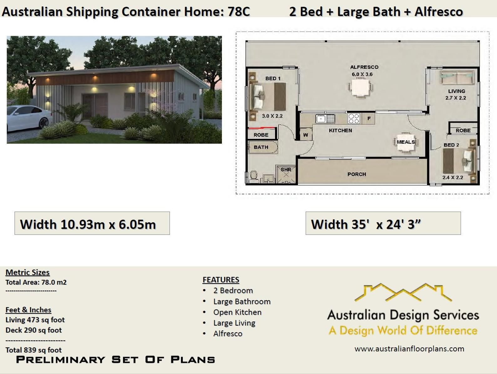 shipping container home floor plans 2 bedroom