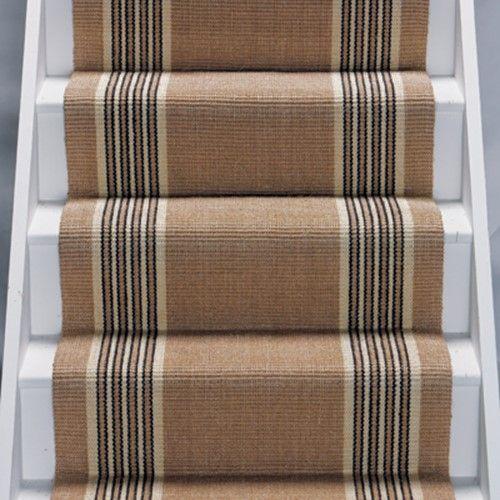 Best Stair Runners Kersaint Cobb Tetouan Buying Carpet 400 x 300