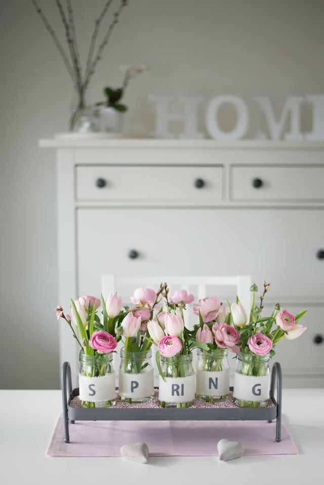 Photo of Guest contribution: DIY spring decoration made easy (beautiful for you by DEPOT)