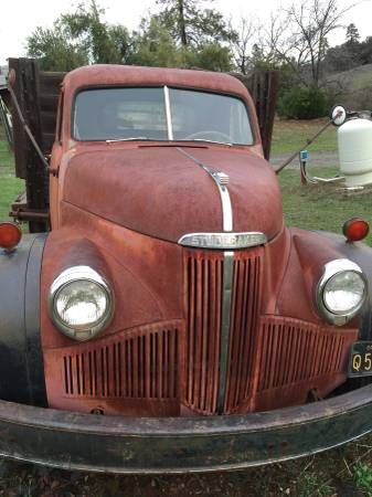 Old Trucks For Sale Craigslist : trucks, craigslist, 2016-01-19, Studebaker, Truck, Found, Craigslist, Today, Auburn, Http://losangeles.craigslist.org/sfv/cto…, Trucks,, Studebaker,, Finds