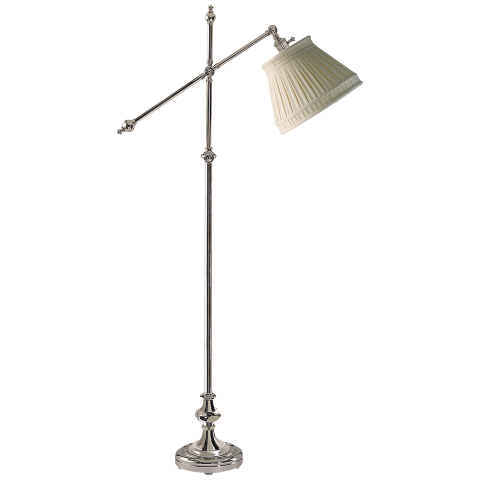 Pimlico adjustable floor lamp view all floor circa lighting