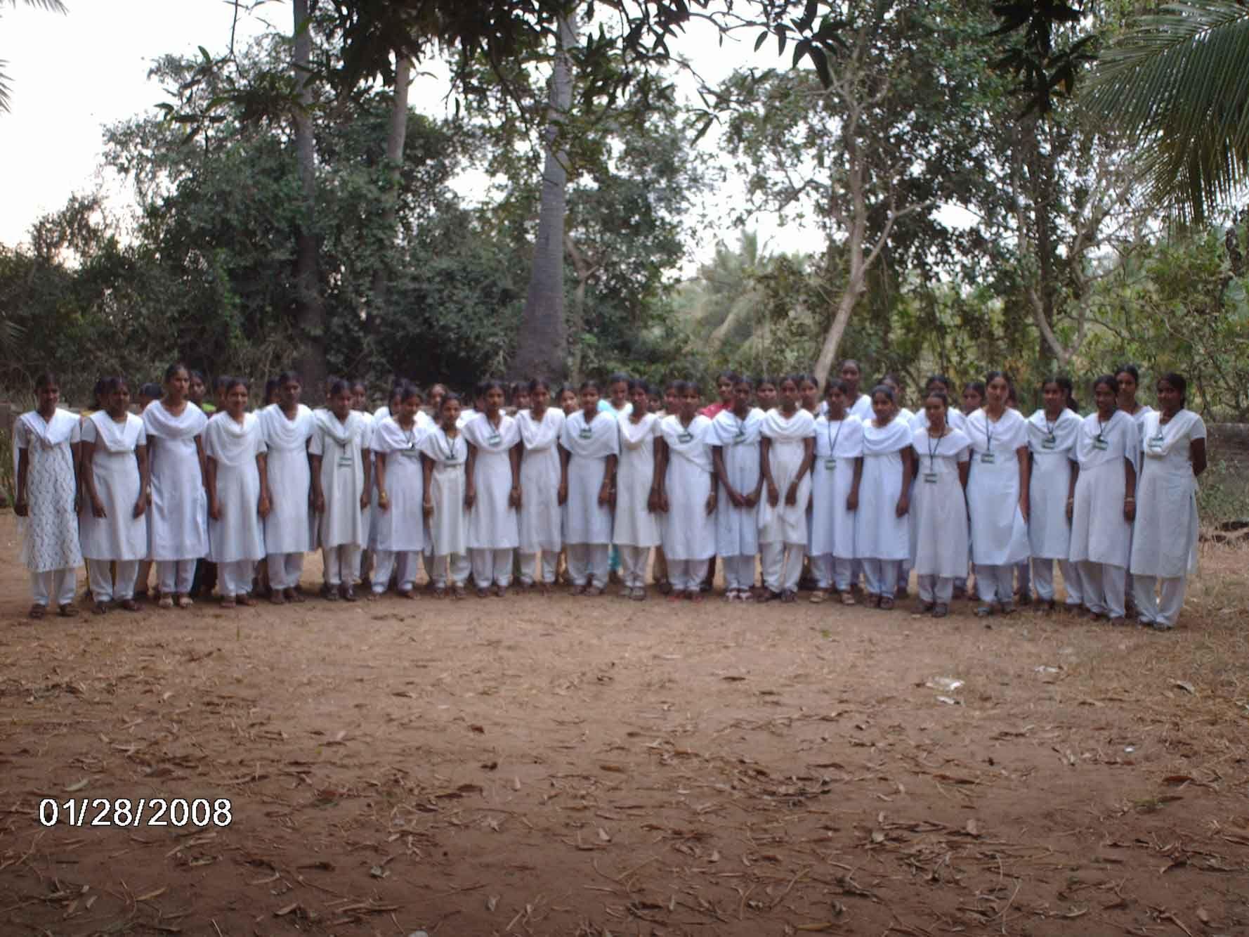 apostolic pentecostal bible colleges