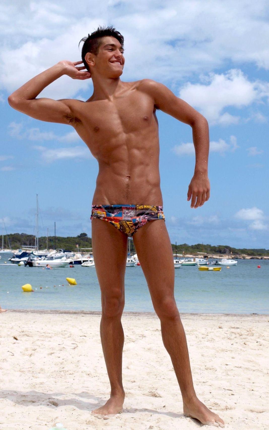 Italian Hotties Cheap itsswimfever: poser at the beach… | eye candy | pinterest