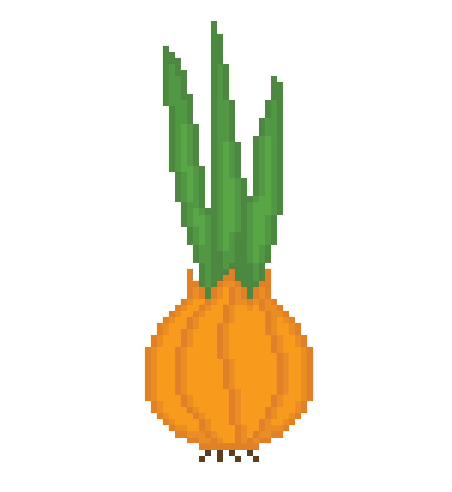 Пин от пользователя Gefest Mitrandir на доске Pixel library