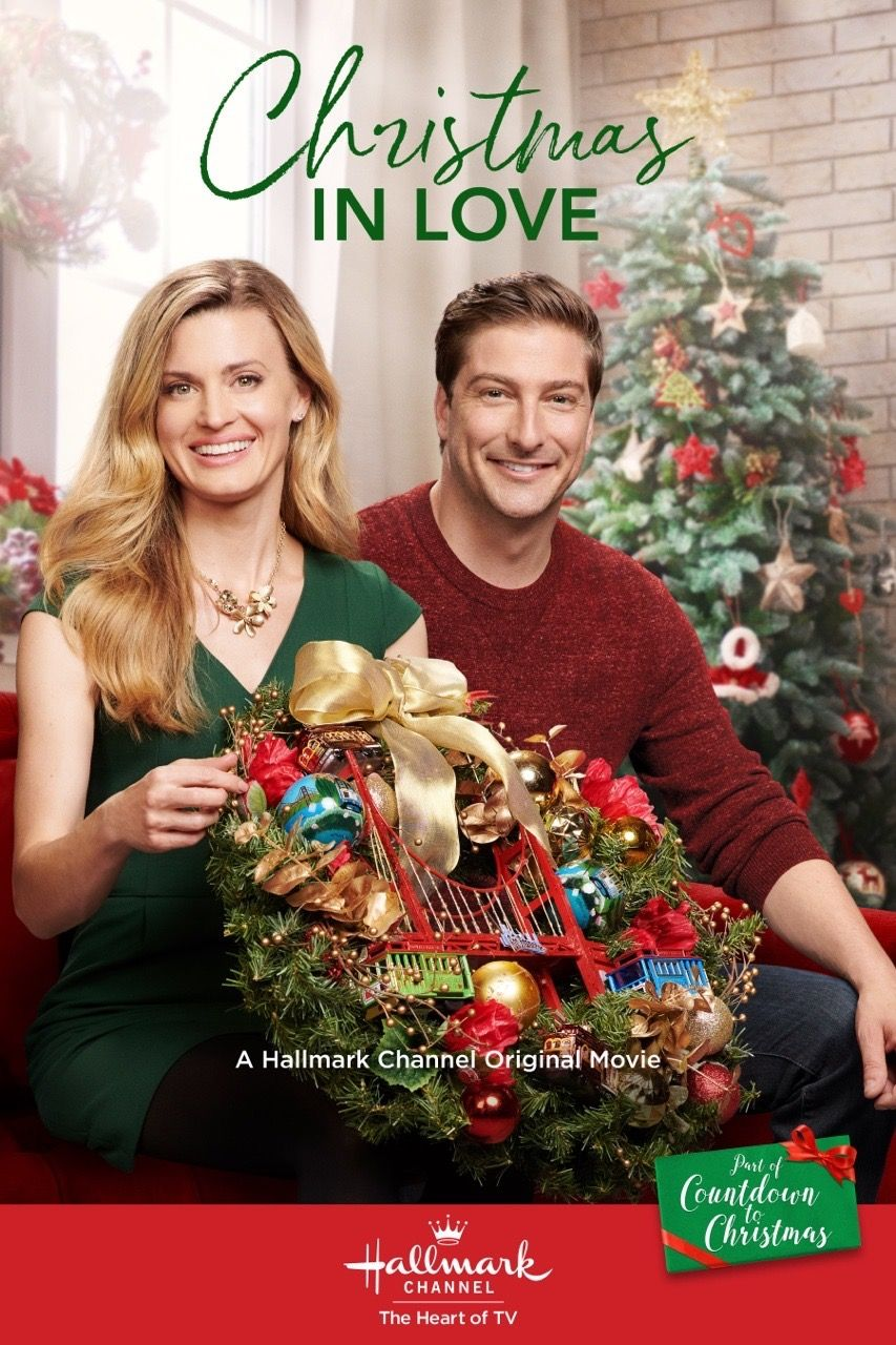 Christmas Movies On Tv Image By Jeje Elias On Hallmark Christmas Movies Best Christmas Movies Christmas Movies