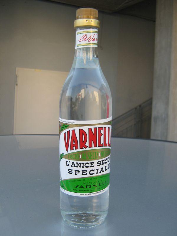varnelli_big.jpg (600×800)