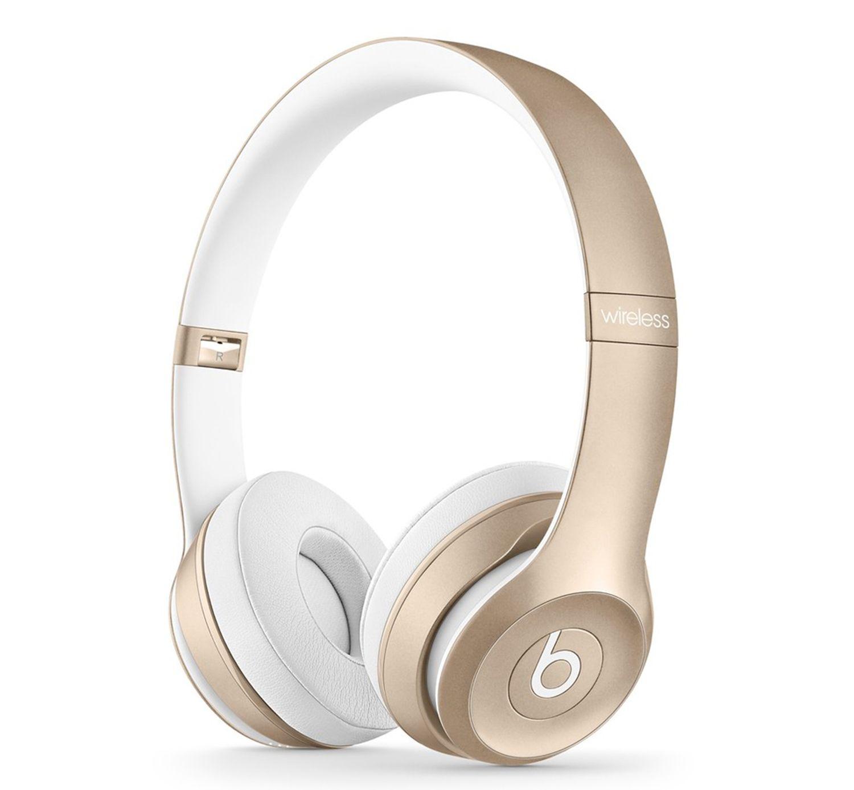 Beats Headphones | Teens Giftguide | Est Living