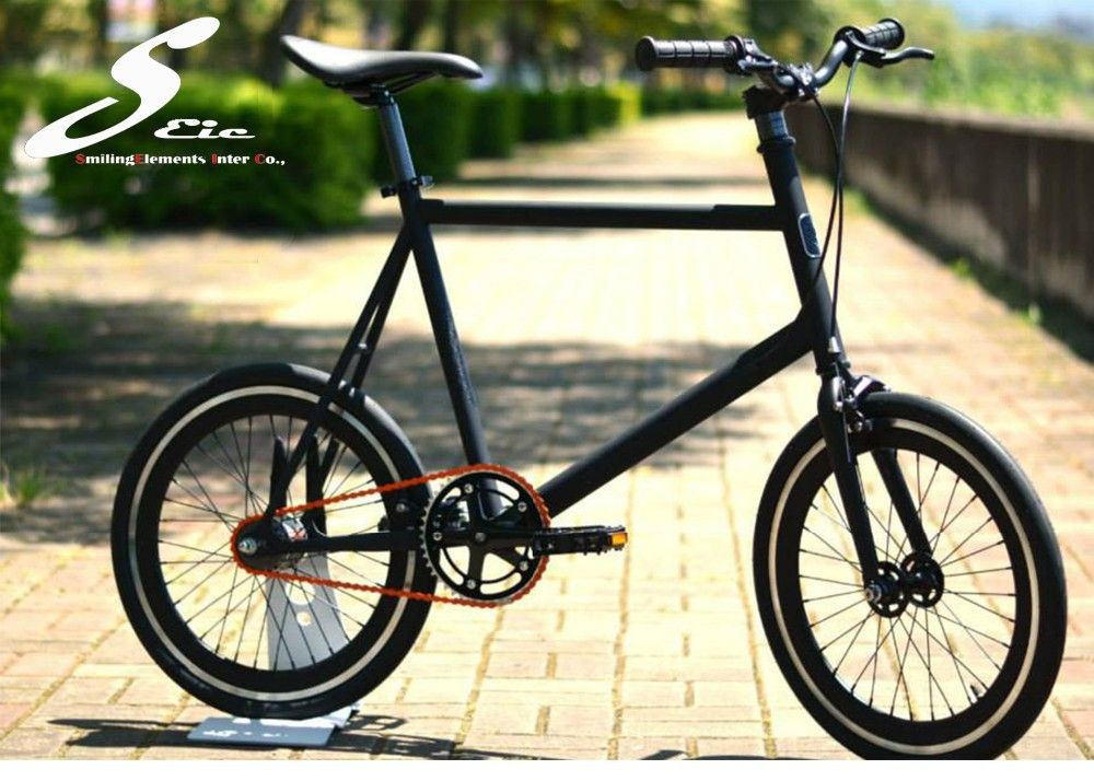 Sram 2sp mini engranaje fixie bicicletas-Bicicletas-Identificación del producto:60087891391-spanish.alibaba.com