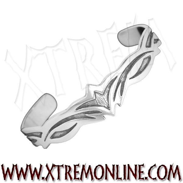 Brazalete tribal XT3786 Echa un vistazo a nuestra coleccin de
