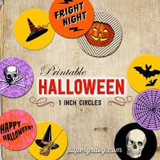 halloween 2015 بحث google stuff to buy pinterest halloween
