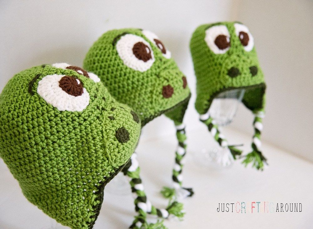 Crochet Pattern For Baby Dinosaur Hat : ?Free? Arlo the good dinosaur hat pattern ...