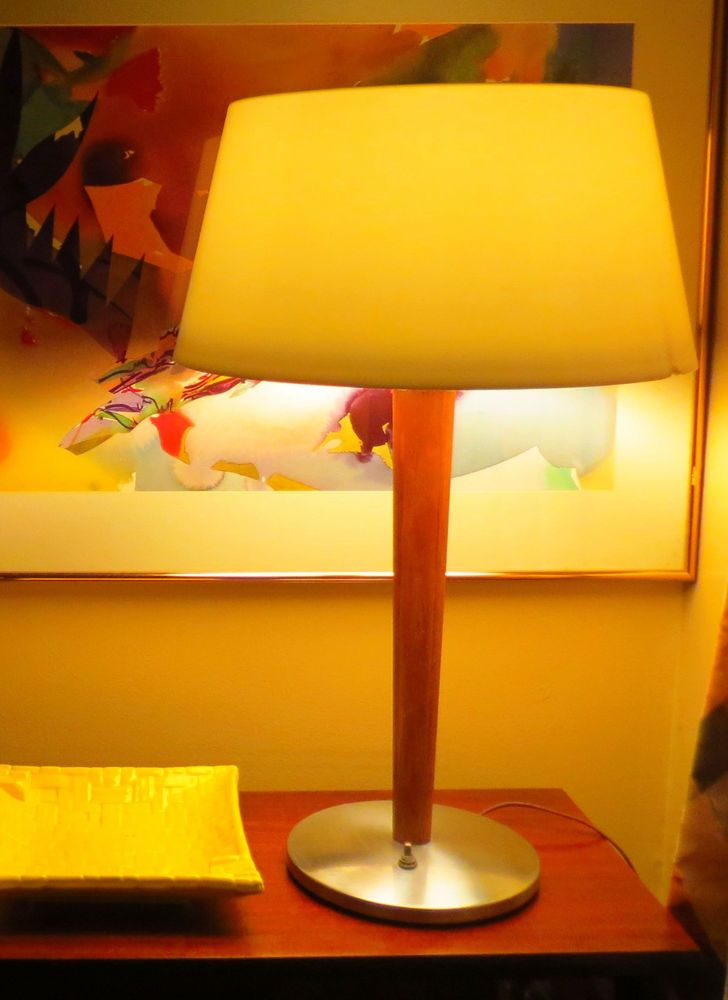 Restoration Pendant Lighting