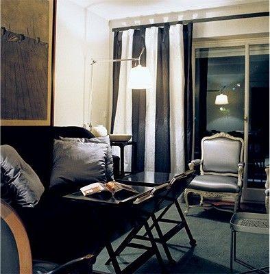 colores, diseño, decoracion, interiores, muebles Hogar y muebles