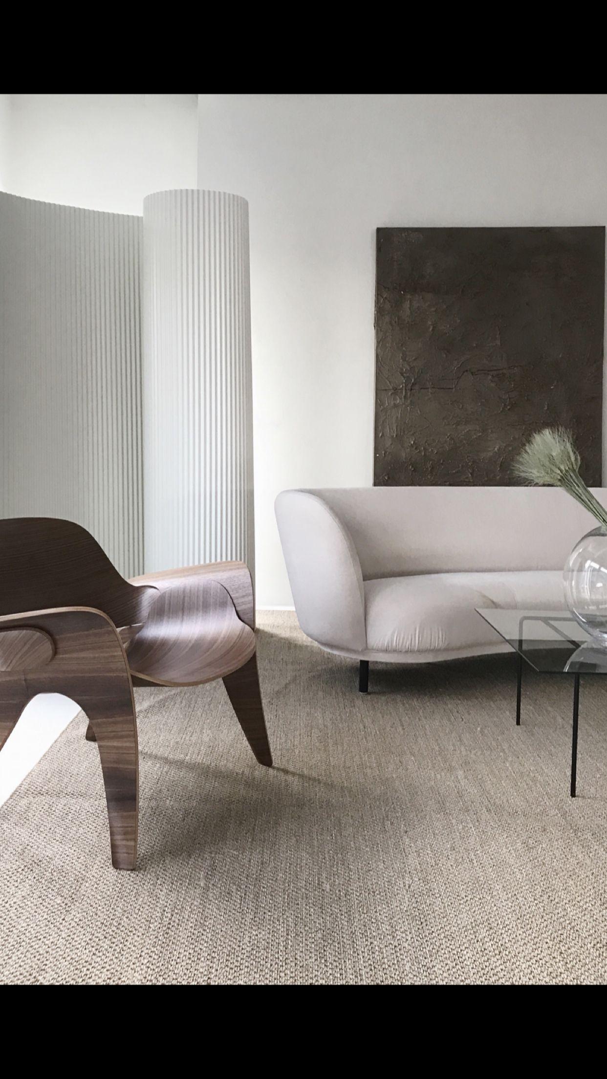 Portentous useful ideas minimalist living room tv black white minimalist kitchen set floors modern minimalist bedroom interior design minimalist bedroom