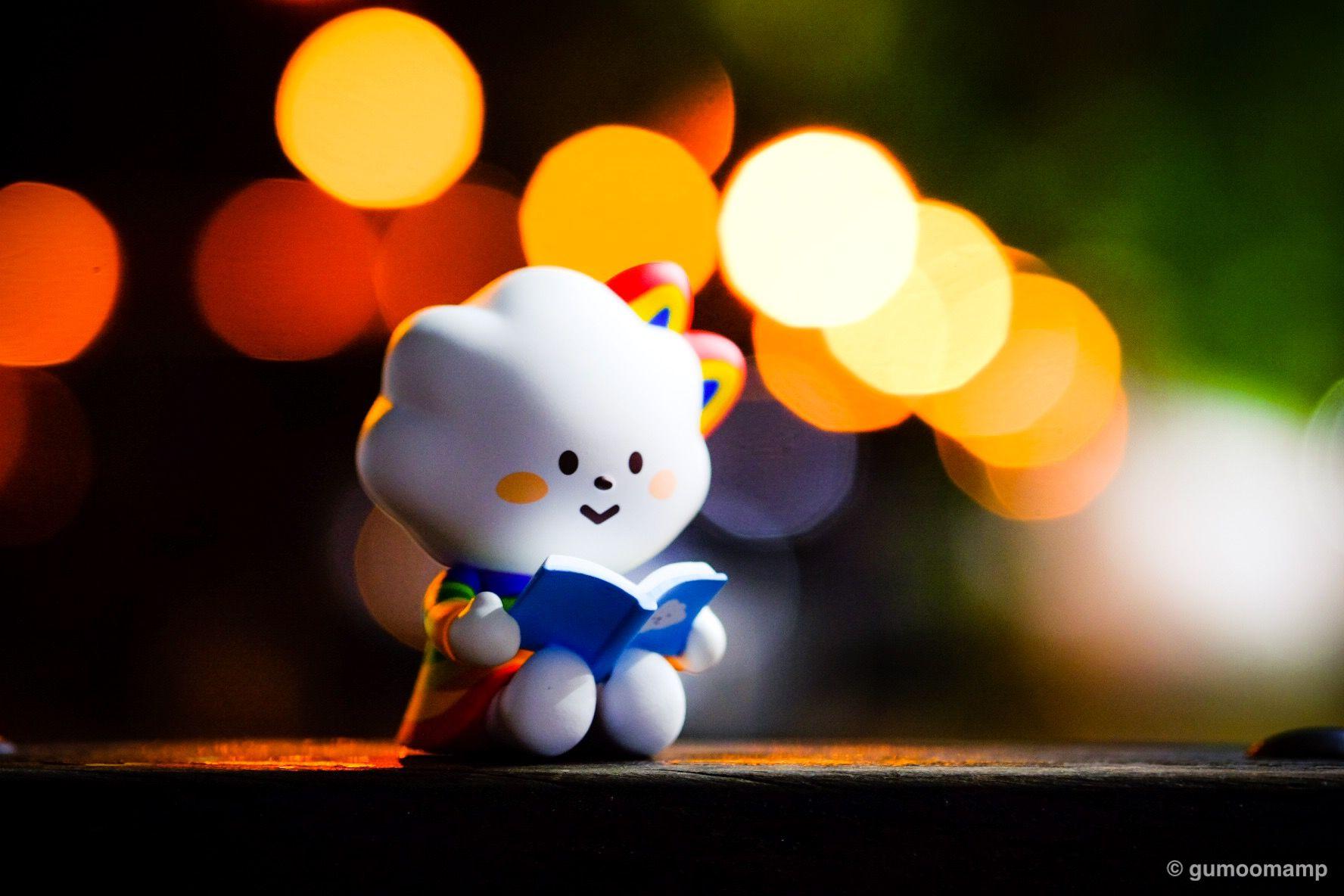 Bokeh Cute Images For Dp Cute Cartoon Wallpapers Cute Bear Drawings