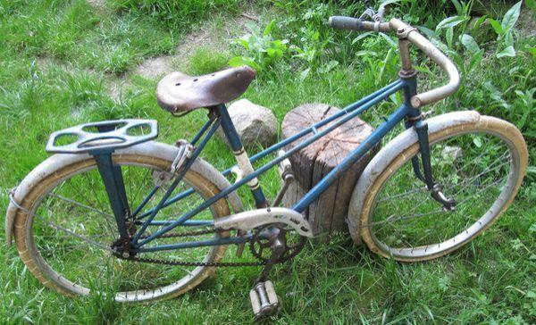 velo vintage enfant velo moto pinterest. Black Bedroom Furniture Sets. Home Design Ideas