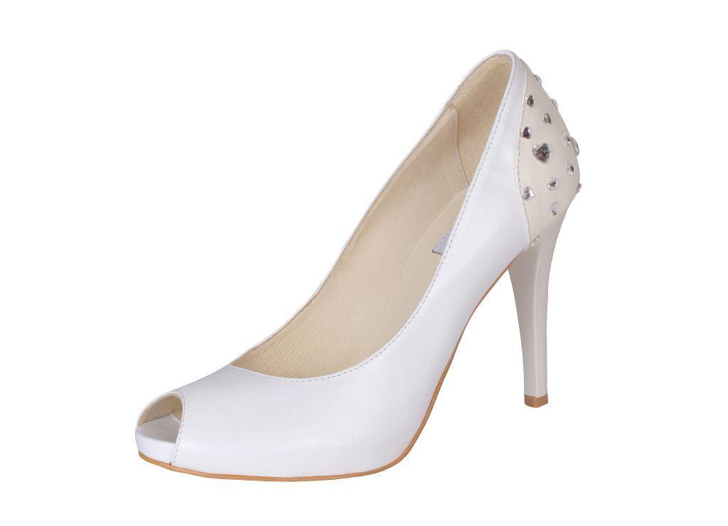 Buty Slubne Mokotow Buty Slubne Warszawa Wedding Shoes Wedding Shoe Heels