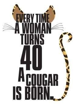 Kuvahaun Tulos Haulle Cougar Woman Meme Sexy Anad Funny 40th