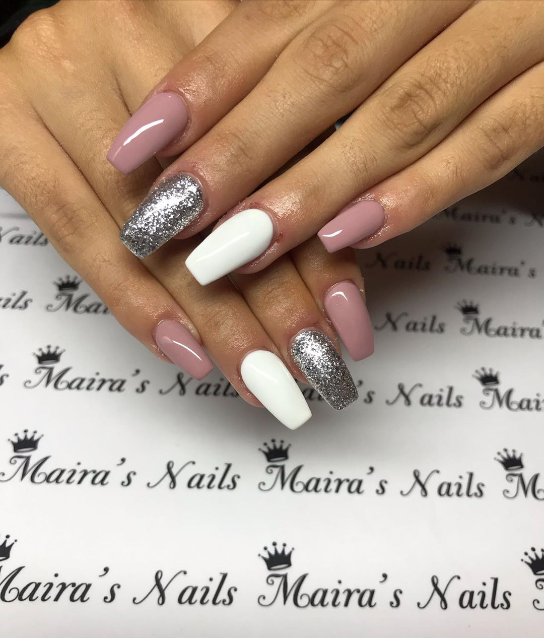 Art Nails Productos Para Unas 2020