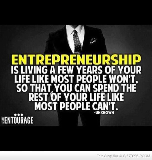 Home Onlinecardbiz Com Business Motivational Quotes Business