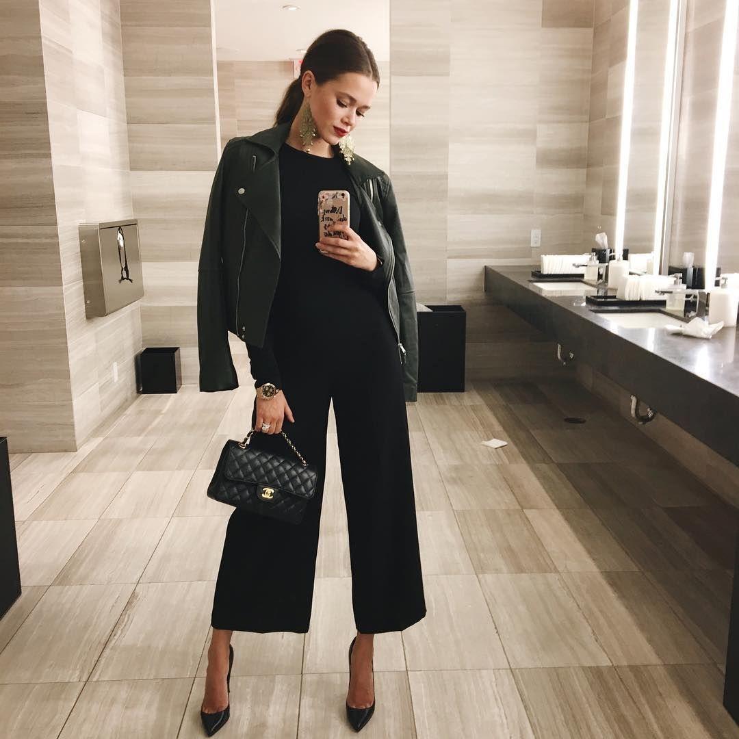 "Valeria Lipovetsky on Instagram: ""I come here for"