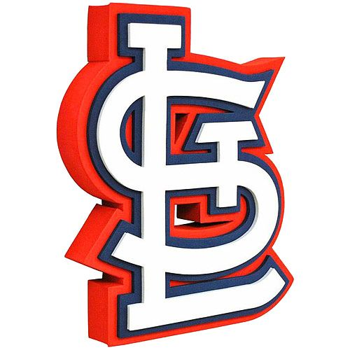 The Official Online Shop Of Major League Baseball Mlb Store Baseball Caps Jerseys Mlb Hats St Louis Cardinals Baseball St Louis Cardinals Cardinals
