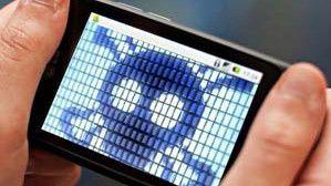 Sigue estos consejos para evitar descargar aplicaciones maliciosas o fraudulentas