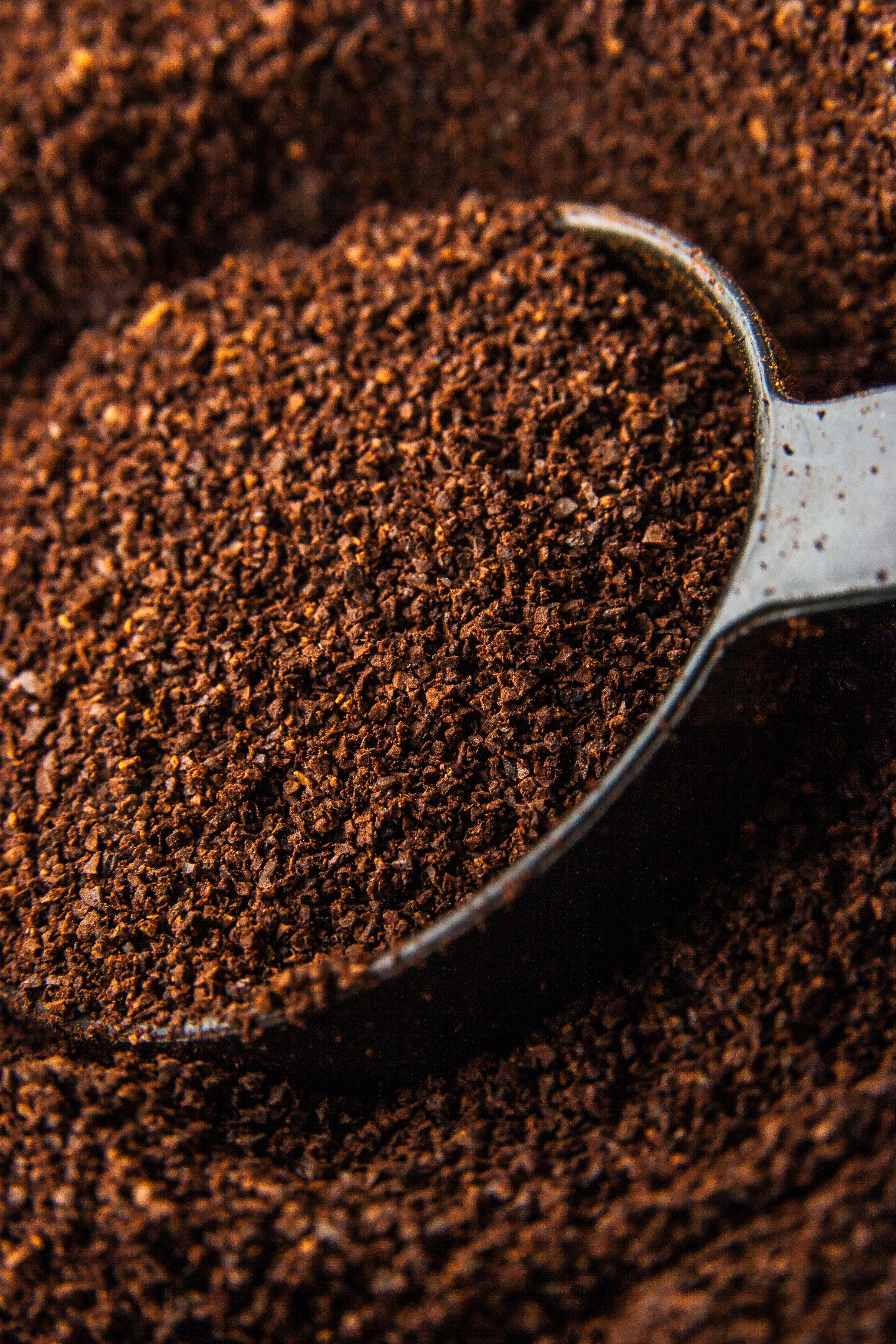 How to Grind Coffee Beans Super Fresh Flavor in 2020