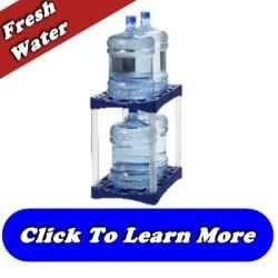 Home Water Delivery Water Delivery Service Water Delivery Tucson Water Delivery Seattle Water Water Delivery Service Home Water Delivery Water Delivery