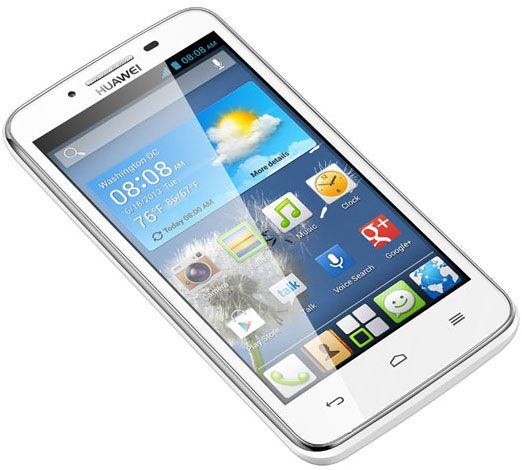 Download Free Huawei y511-u30 Latest Firmware Flash File