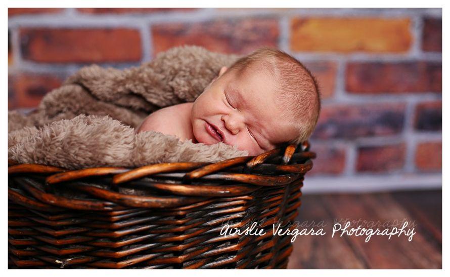 Ainslie Vergara Photography