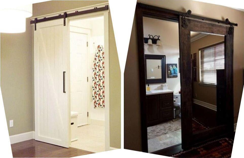 Indoor French Doors Interior Bypass Doors Sliding Interior Glass Doors Modern Barn Doors Sliding Barn Door Doors