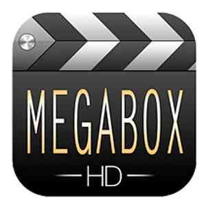 MegaBox HD App | Android APK Apps | Top apps, Free tv