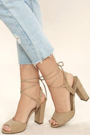 f06d01c4dd1 Discount Clothing – Women s Shoes and Dresses on Sale. Discount Clothing –  Women s Shoes and Dresses on Sale Lace Up Heels ...
