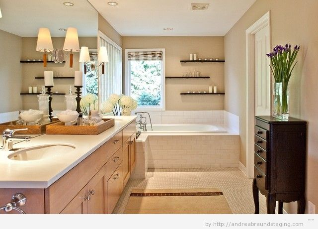 Bathroom Remodel Cost London 15x6 long narrow bathroom ideas | london home decorating ideas
