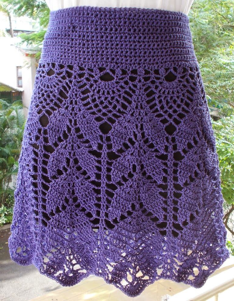 Simply Lovely Skirt In 2018 2 My Free Patterns Made By Me
