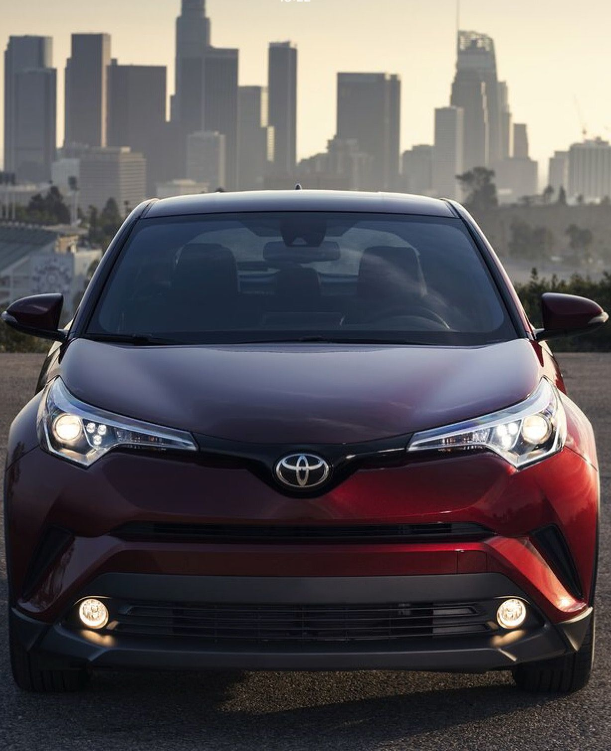 new toyota chr first look and toyota c hr styling 2017 toyota ch dream world pinterest toyota and cars