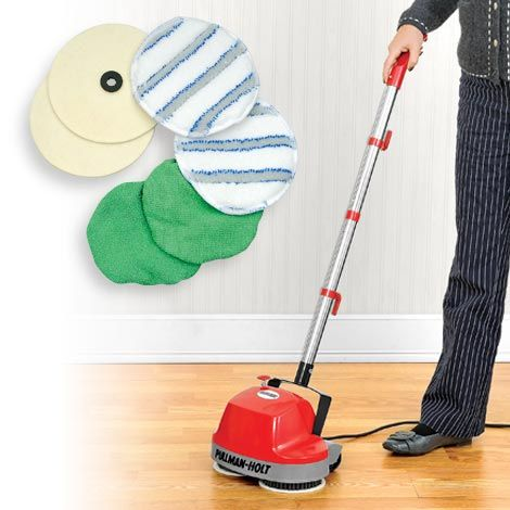 Mom Used A Buffer And Floors Were Awsome I Haven T Found Any Product Or Home Made Gimmick To Match My Wish List Has The Floor Cleaner Flooring Polish Floor