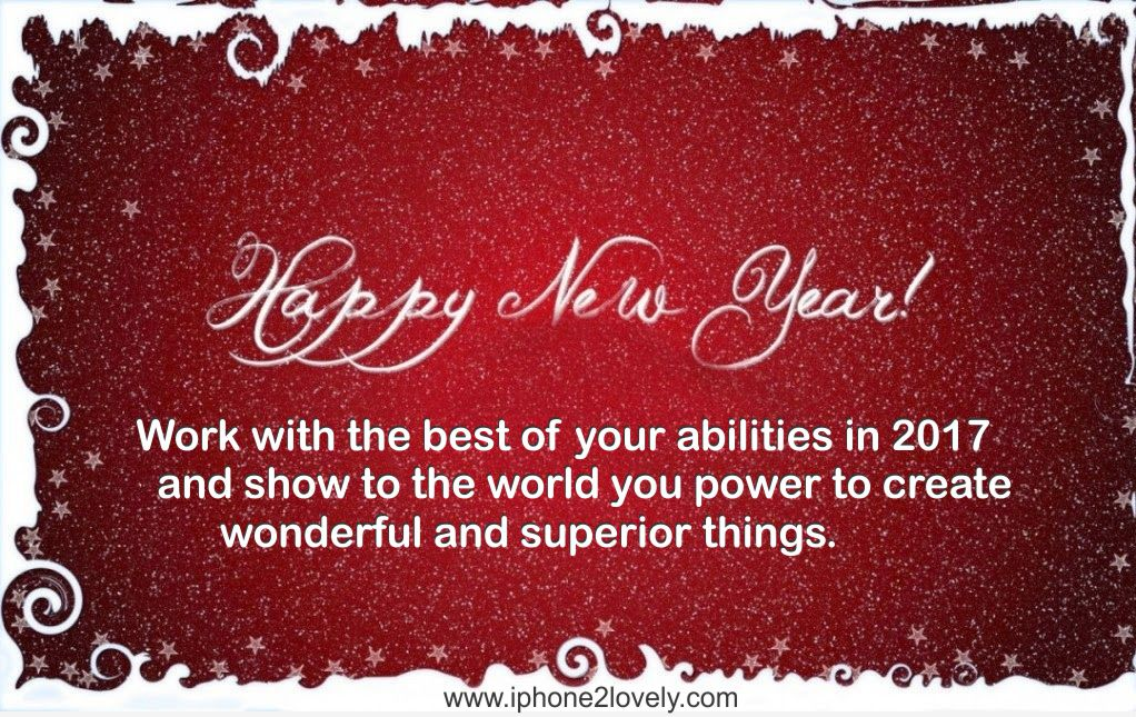 new year wishes for office team wish quotes all quotes best love quotes