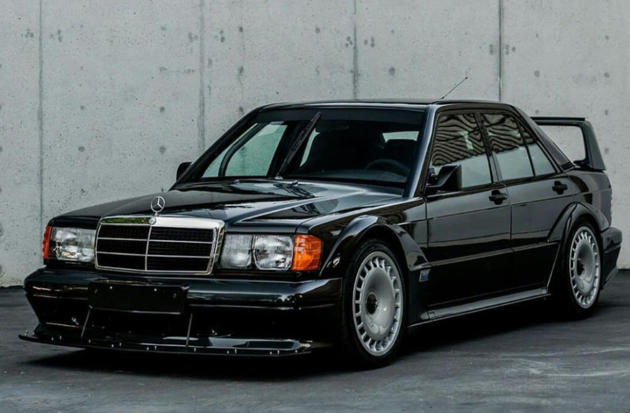 Pin By Chebon On Cars Mercedes Benz Benz Mercedes Benz 190e