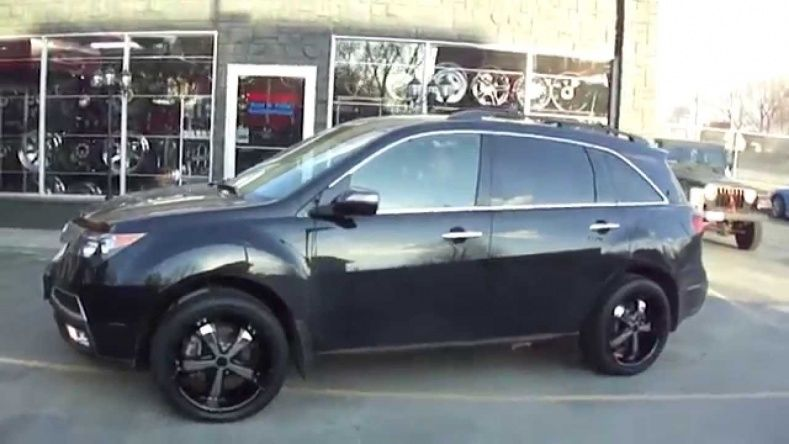 sh details rockford awd sale at for in motorsports inventory mdx hekhuis mi acura