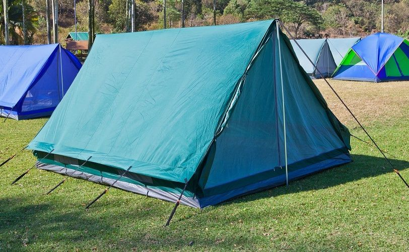Pin By Andrio Colt On Ridge Tent Tent Outdoor Outdoor Gear