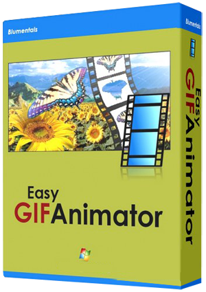 Easy gif animator pro 62 crack license key full version free is easy gif animator pro 62 crack license key full version free is animated gif editor negle Image collections