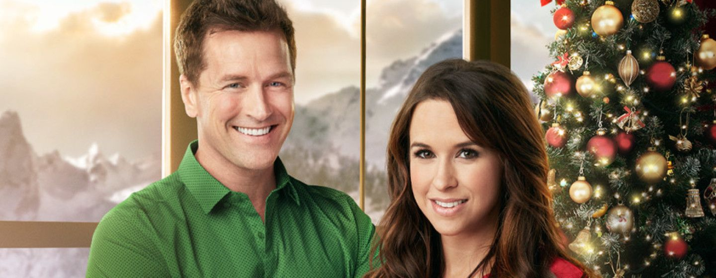 Preview A Wish For Christmas Christmas Wishes Hallmark Channel Lacey Chabert