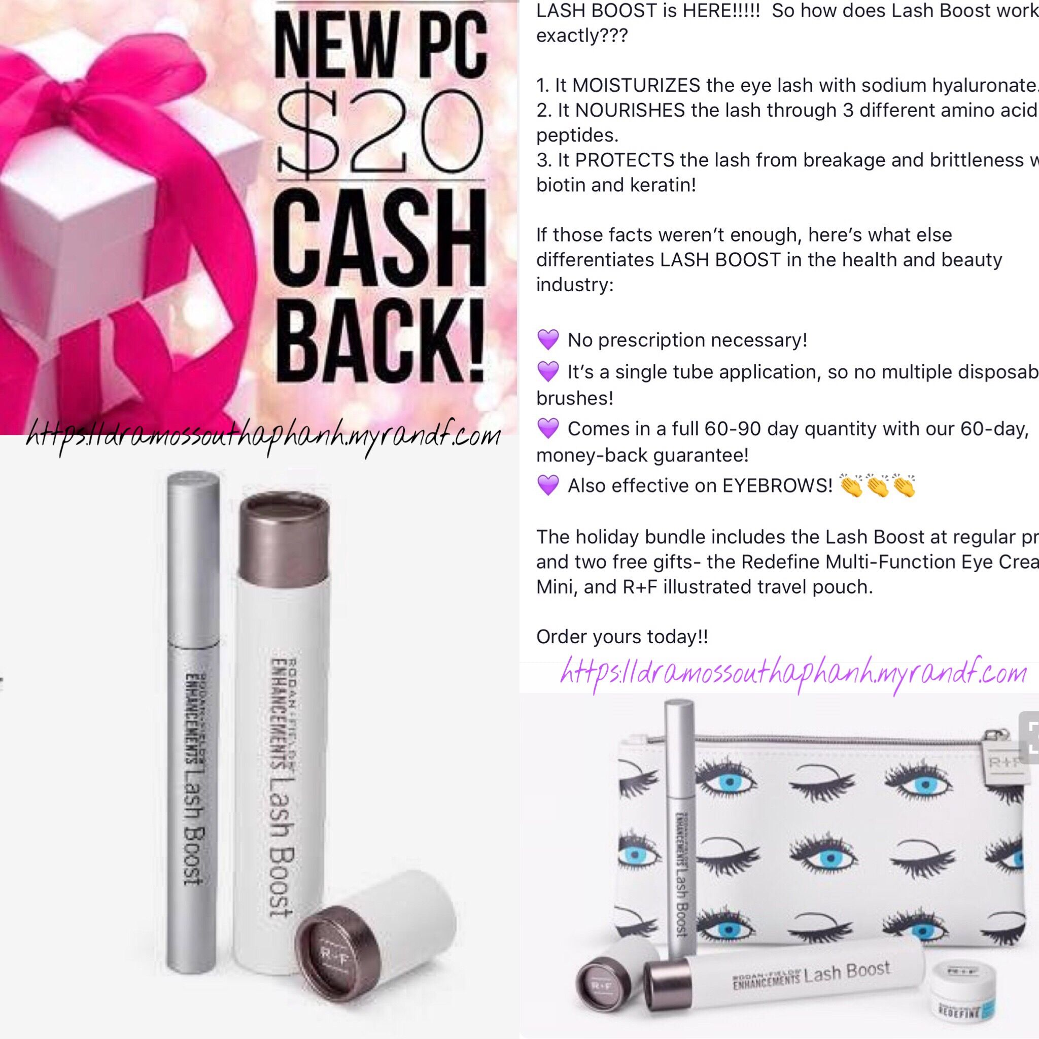do you want to have fuller looking lashes by christmas you have do you want to have fuller looking lashes by christmas you have to order now as our average results begin at 4 weeks and peek around week bonus ❤️