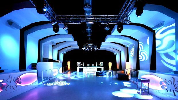 Interior Ideas | Interior Design | Pinterest | Night club ...