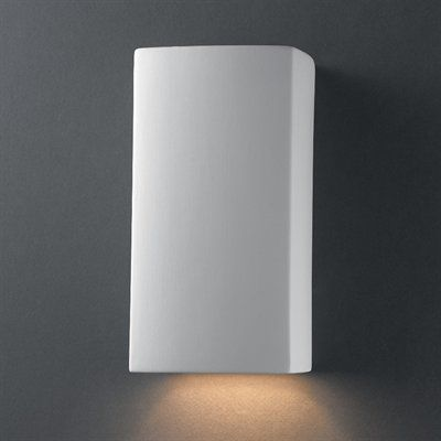 Wall Justice Design Group Lighting Ideas