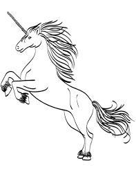 Картинки по запросу лол | Bunny coloring pages, Unicorn ...
