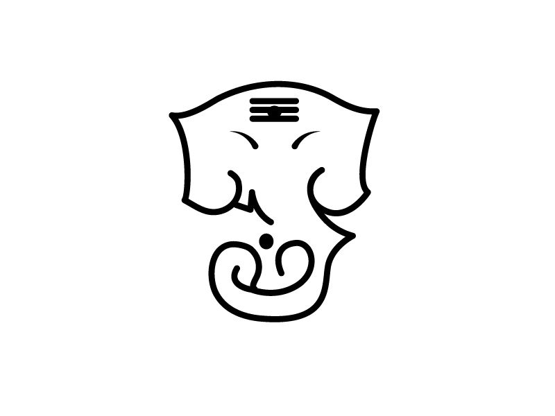 Ganesh Tamil Word Om Ert Pinterest Ganesh Om And Tattoo